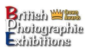 British Photographic Exhibitions