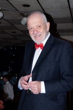 David Ruaux