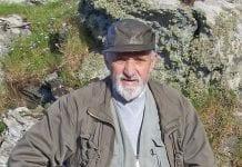 Colin Callon Profile Pic