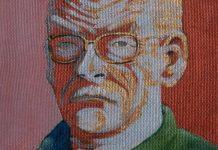 Morton Murray Profile