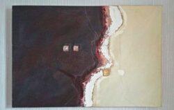 'Sandbar' by Gerry Halpin