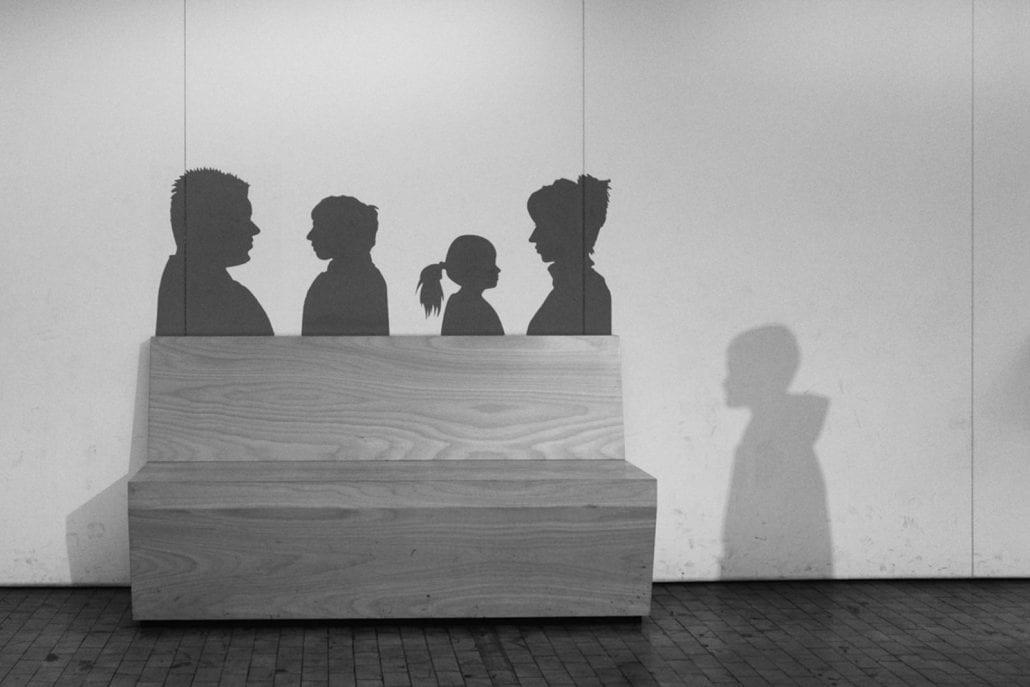 'Image 2' by Adam Riley