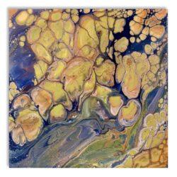 'Goldilocks' by Julie Connor