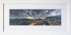 'Highland Aspect' by Morton Murray