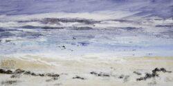 'Ardalanish - Mull' by Rosie Rimmer