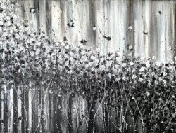 'Silent Movie' by Julie Connor