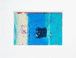 'Drifting' by Gerry Halpin