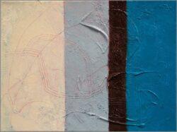 'Boardwalk' by Gerry Halpin