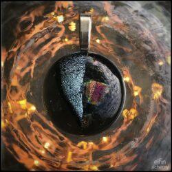 elfin alchemy jewellery to help you sparkle