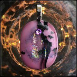 elfin alchemy wearable work of art