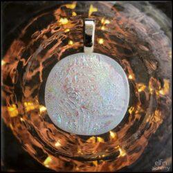 elfin alchemy bewitching beautiful jewellery to help you sparkle