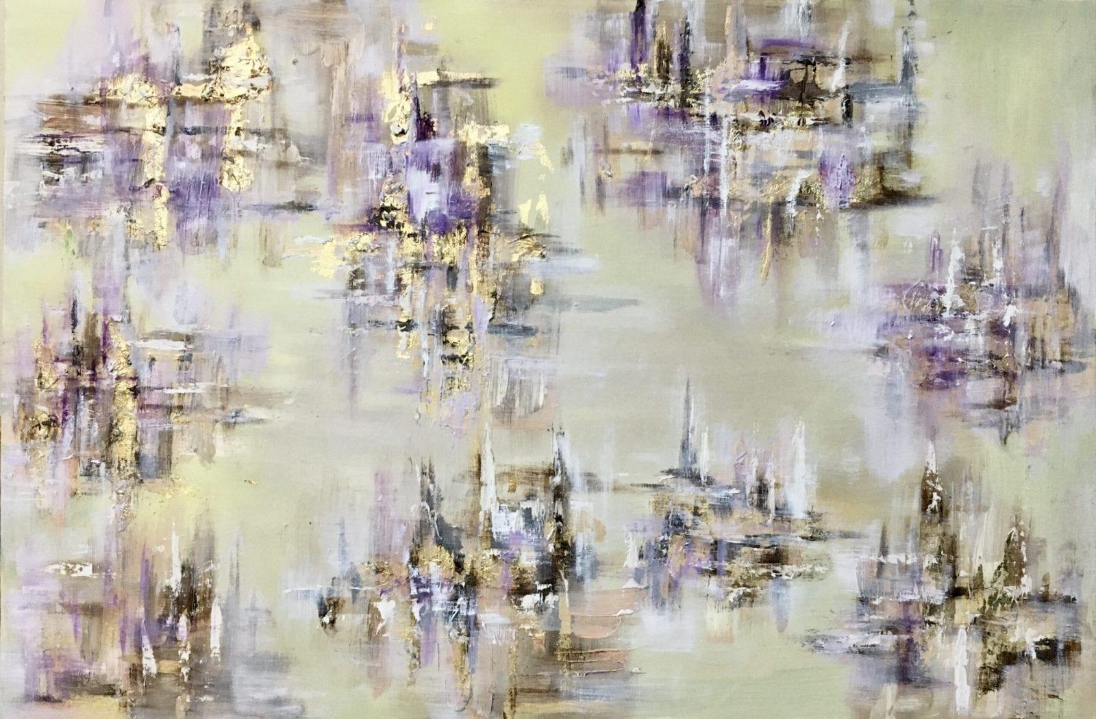 Tara Art London