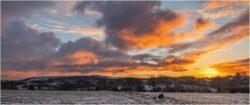 'Adlington Dawn' by Bouic