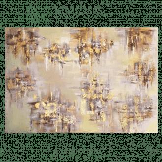 'Mirage' by Tara Mohammadi